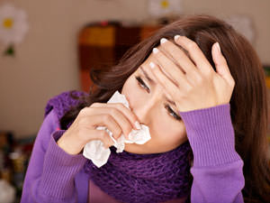 Improving air quality in your home in Auburn can help ease your allergies and asthma