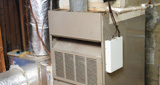 Installing energy-efficient furnaces in NY