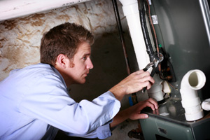 Furnace replacement and repair in New York