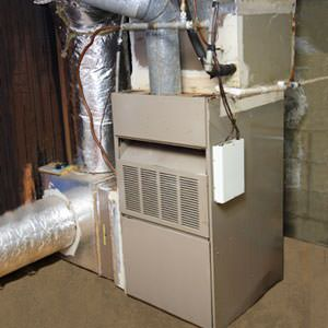 Furnace Replacement Contractor In Rochester Ithaca Syracuse