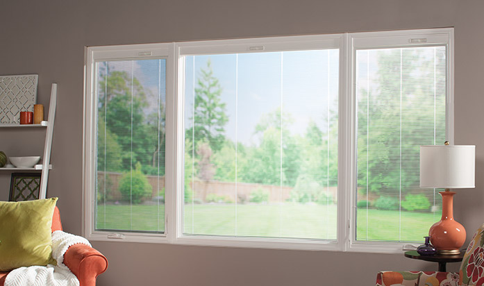 replacement window installation in new york benefits of